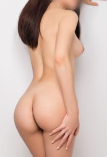 Alicia Soleri