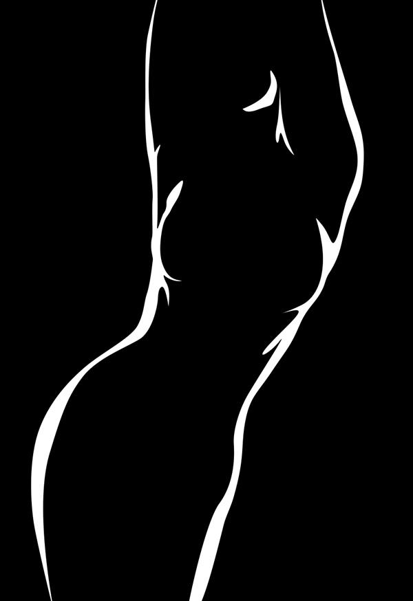 sexo anal prostitutas prostitutas en santa coloma de gramanet