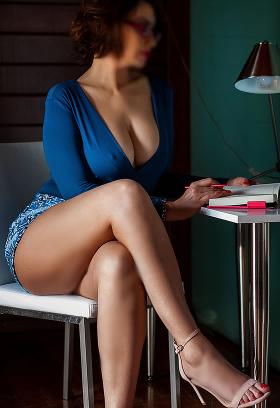 Anna Soares